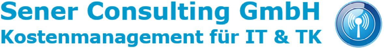 Sener Consulting GmbH